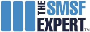 The SMSF Expertv2